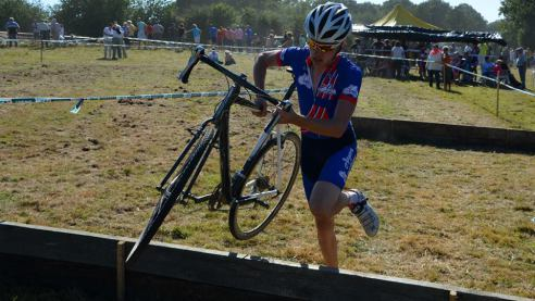 cyclo-cross (1).jpg