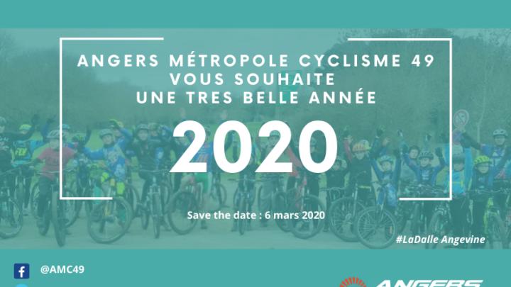 2020 débute…