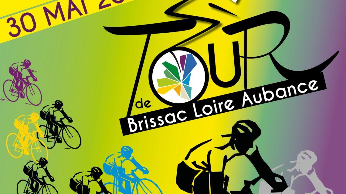 Tour de Brissac Loire Aubance 2021